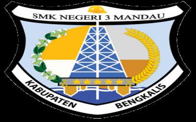 HASIL PPDB SMKN 3 MANDAU TP.2020/2021